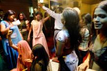 Maharashtra Assembly Passes Dance Bar Bill