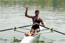 Dattu Bhokanal's Road to Rio: Water Phobia, Debt, Family Tragedy