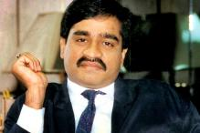 Palatial House, Parties, Prostitutes: Dawood's Life in Pakistan