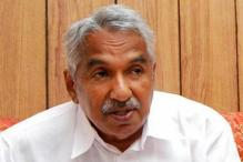 Chandy Files Defamation Suit Against Achuthanandan, Complains to EC