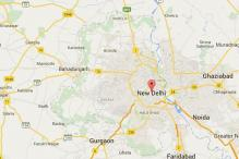 4-Month-Old Baby Sold for Rs 40,000 for Human Sacrifice in Delhi