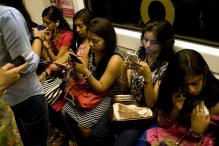 Free High Speed Wi-Fi in Delhi Metro by End of 2016