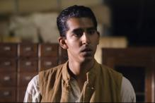Feel an Overwhelming Sense of Gratitude: Dev Patel on Oscar Nomination
