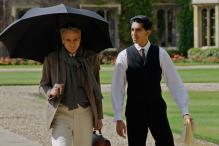 'The Man Who Knew Infinity' Tweet Review: Compelling Narrative Wins Heart