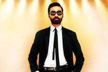 Dhanush To Team Up With Karthik Subbaraj For Unitlted Tamil Film