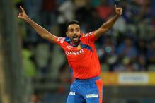 As It Happened: Delhi Daredevils Vs Gujarat Lions, IPL 9, Match 23