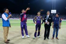 In Pics: Pune Supergiants vs Kolkata Knight Riders, IPL 9, Match 20