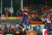 Ashok Dinda Relieved After Pune End Winless Run