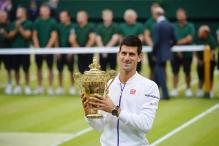 Wimbledon Winners to Get £2m Each in Prize Money Boost