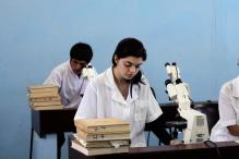 SC Picks NEET, Says No Separate Medical Entrance Exams by States