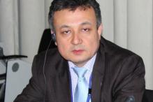 India Allows Uyghur 'Terrorist' to Attend Tibetan Meet, China Fumes