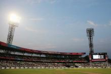 Going to be full house at Eden Gardens for World T20 final: Sourav Ganguly