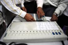61 assembly constituencies in Assam, 31 in West Bengal go to polls on Monday