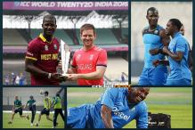 ICC World T20 Final: Caribbean flair vs English flamboyance