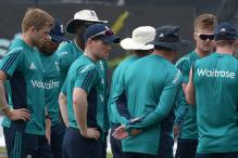 World T20: In-form England face a resurgent West Indies in final