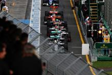 Formula One Reaches Deal on Making Engines Cheaper