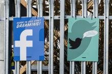 Facebook Gives Social Support, Twitter Knowledge