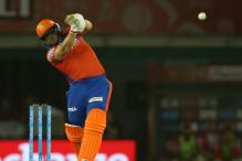 As it happened: Gujarat Lions vs Kings XI Punjab, IPL 9, Match 3