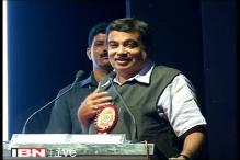 Every Branch of the State Need to Work Within Limits, Says Gadkari
