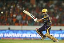 Gautam Gambhir Delighted With KKR's hard-fought Win Over Pune