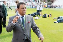 Sunil Gavaskar to Receive Lifetime Achievement Award