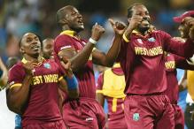 When Gayle called it right, and India lost