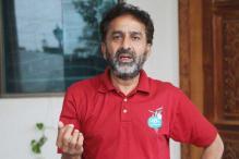 PCB Plans Reprieve for Tainted Umpire Nadeem Ghauri