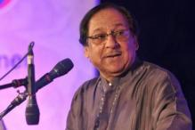 Amar Singh condemns treatment towards Ghulam Ali