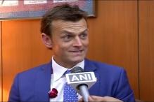 Virat Kohli's consistency admirable to watch: Adam Gilchrist