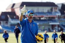 Yorkshire Coach Gillespie Denies Australia Approach