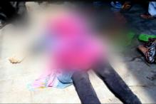 UP: Teenage Girl Shot Dead by a Local Goon in Gonda