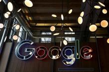 Google Empire Built on Search Shifts to Other Bets
