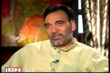 Delhi Government Working to Improve Transport System: Gopal Rai