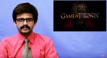 This Doordarshan Style Analyses of GoT Season 6 Episode 1 Is on Point