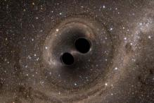 Gravitational Waves 'Sixth Sense' to Know Universe: US-Based Indian Researchers
