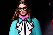 Gucci To Present Latest Cruise Collection In Florence