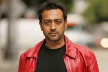 Working in different kinds of films teaches you a lot: Gulshan Grover