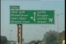 Gurgaon now Gurugram: Locals Say Govt Must Focus on Problems Not on Changing Names