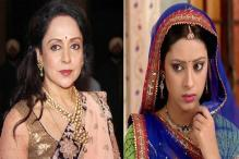 Hema Malini calls Pratyusha Banerjee's alleged suicide 'senseless'