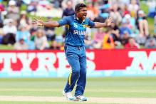 Sri Lanka's Spinner Rangana Herath Retires from T20Is and ODIs