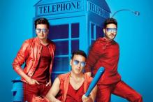 'Housefull 3' Mints Over Rs 30 Crore in Two Days
