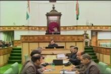Himachal joins bandwagon of states giving salary hike to its MLAs