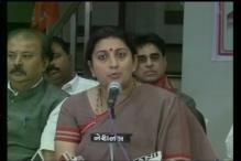 Centre intervenes as NIT Srinagar remains tense