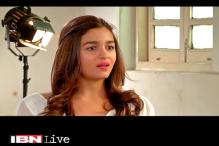 Idol Chat: Alia Bhatt shares her Bollywood journey till now
