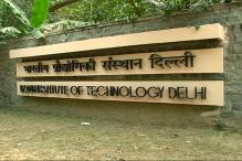 Annual fees at IITs double, waiver for SC, ST students