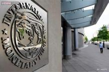 Global Economy to Grow at 3.2% in 2016: IMF