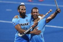 Pakistan Hockey Fraternity Blames PHF After Embarrassing 1-5 Defeat to India