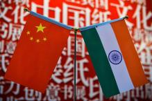 India Denies Visa to Another Chinese Dissident, Activist