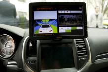 Toyota, Nissan, Japanese government join hands to develop intelligent maps: Report