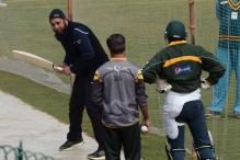 Chief Selector Inzamam Not Impressed With Pitches in Pakistan